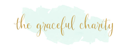 The Graceful Charity